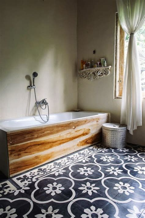 Bathrooms Tiles Designs Ideas top 10 tile design ideas for a modern bathroom for 2015