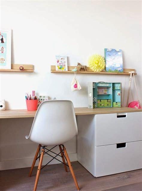 desks for room best 25 kid desk ideas on desk areas