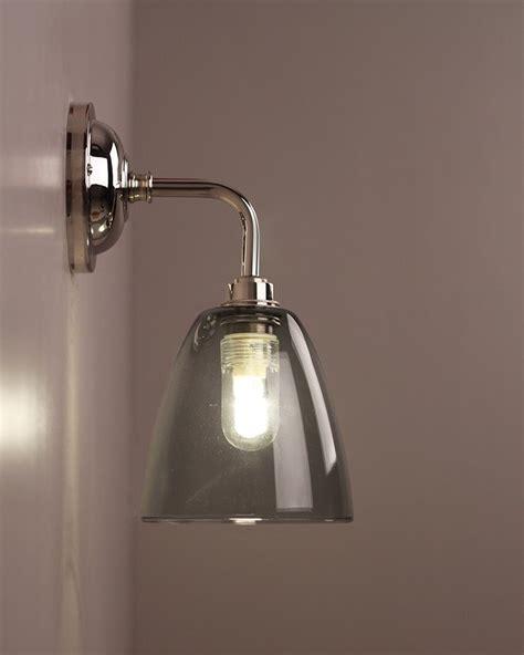 contemporary bathroom light 100 contemporary bathroom lights bathroom cabinets