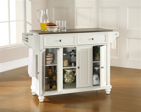 portable kitchen island plans the best portable kitchen island with seating midcityeast