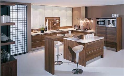 german design kitchens stylish ideas for german kitchen design interior design