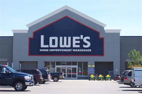 at lowes how to save money at lowe s