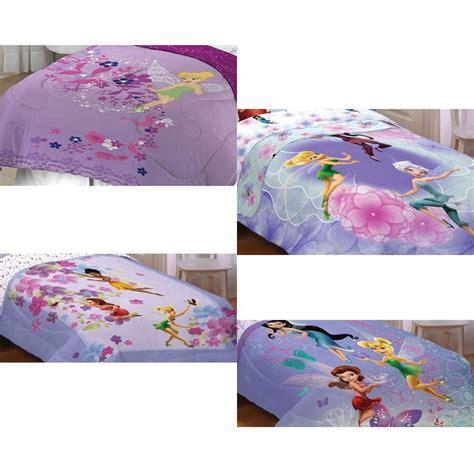 tinkerbell comforter set new disney tinkerbell bed comforter tinker bell fairies