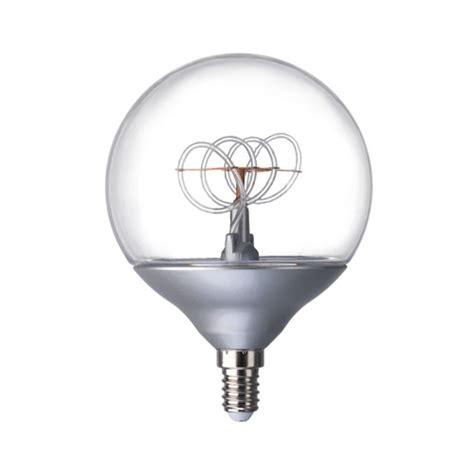 ikea light bulbs led led bulbs led light bulbs ikea
