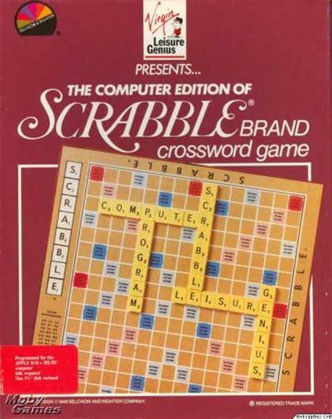 scrabble java code javascript scrabble code saredown