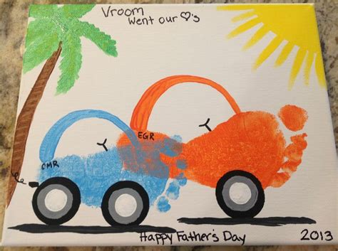 car craft for crafts actvities and worksheets for preschool toddler and