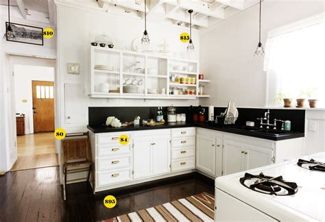 martha stewart kitchen cabinets prices home depot paint price home painting ideas