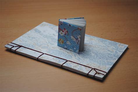 modular origami book mindflight 187 365 day creative challenge day 20
