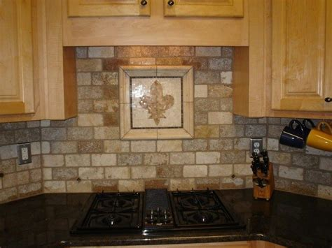 14 unique kitchen tile backsplash unique kitchen backsplash ideas you need to about