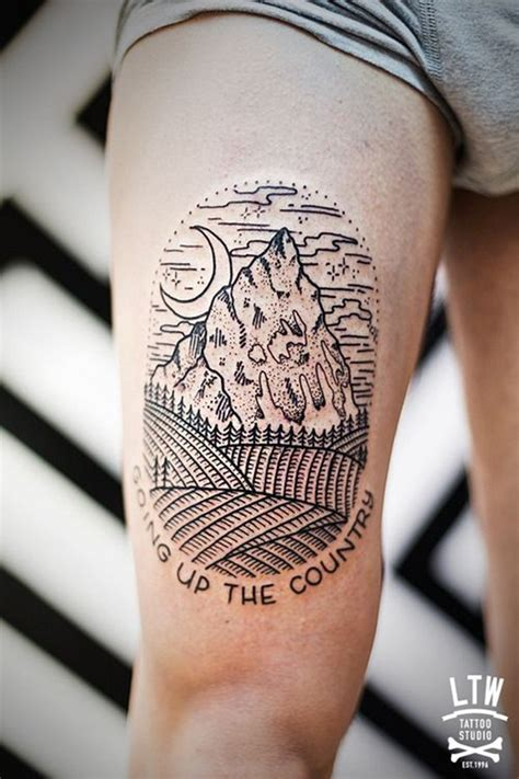 40 impossibly cute dot tattoo ideas in fashion