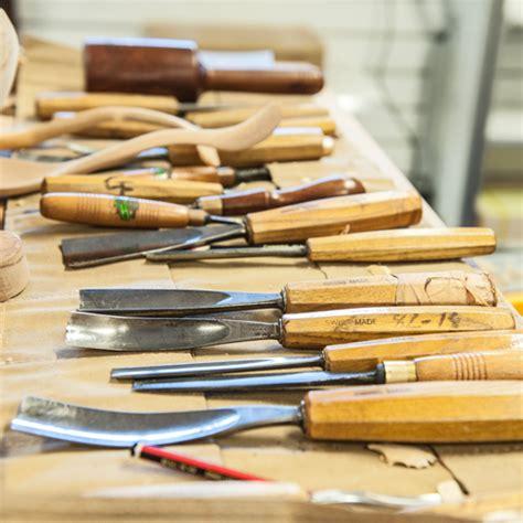 woodworking tools brisbane 26 popular woodworking tools brisbane egorlin