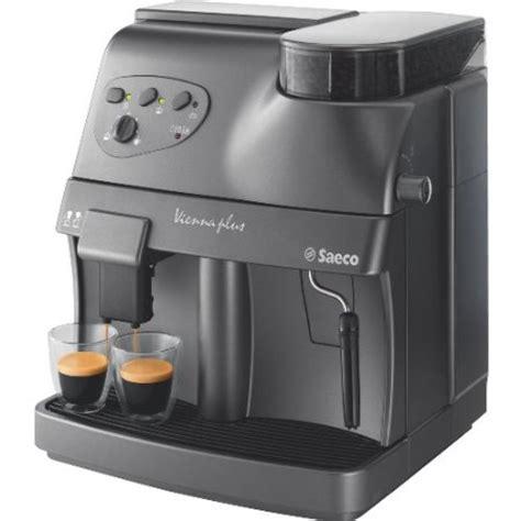 Best Espresso Machines with Built in Grinders Under $600   Super Espresso.com