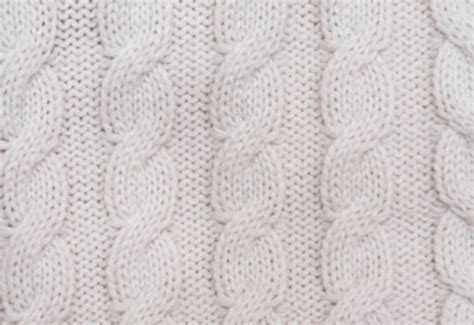 free knitting patterns for blankets 30 free chunky blanket afghan knitting patterns