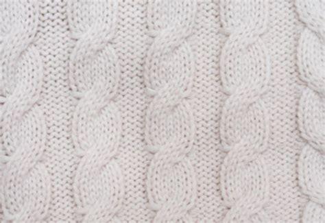 free knit blanket patterns 30 free chunky blanket afghan knitting patterns