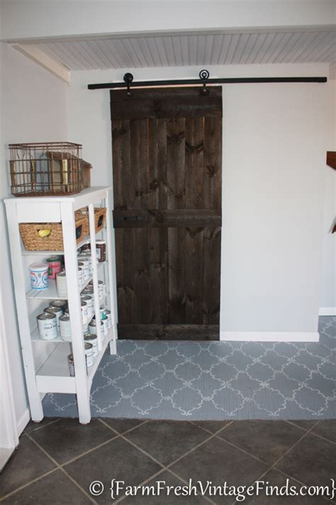 how to make a barn door for inside how to build a barn door for inside wood selection how