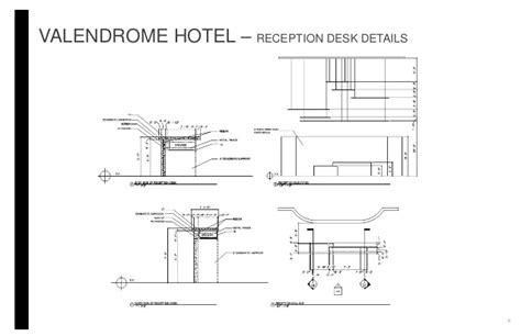 Free Cad Floor Plans feb2106 portfolio cph