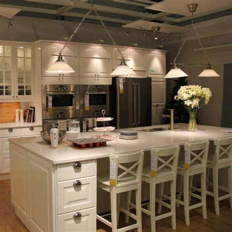 kitchen island bar stool kitchen island bar stools kitchen and decor