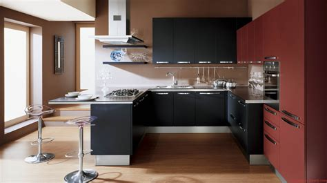 new small kitchen ideas 41 small kitchen design ideas inspirationseek