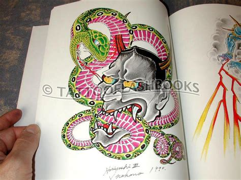 tattooflashbooks com horiyoshi iii tattoo designs of japan