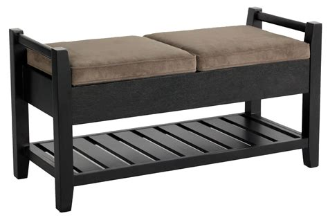 storage ottoman bench bedroom adorning bedroom with bed ottoman bench homesfeed