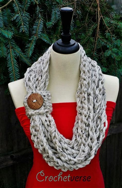 different types of finger knitting 1000 ideas about infinity scarf knit on knit