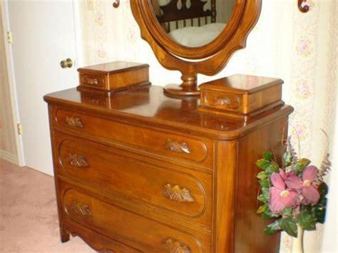 lillian bedroom suite lillian walnut bedroom suite 4