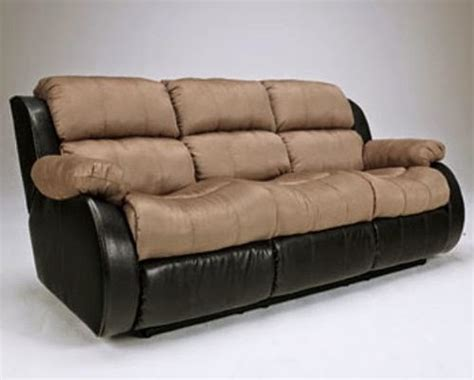 best place to buy sectional sofa best place to buy sectional sofa the best places to buy