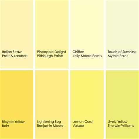behr paint colors interior yellow by ott interior design yellow paint ideas