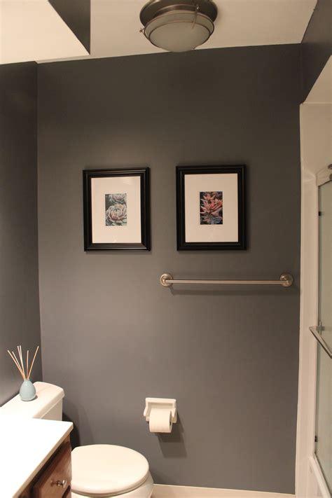 behr paint color help bathroom paint colors behr bathroom trends 2017 2018