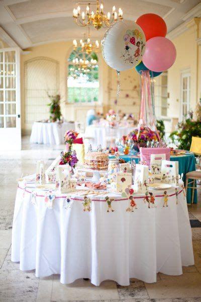 decoracion de mesas para comuniones decoraci 243 n comuni 243 n mesa de dulces decoraci 243 n comuniones