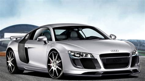 Best Sport Car Wallpapers Hd by Audi Sports Car Wallpapers Picture Epic Wallpaperz