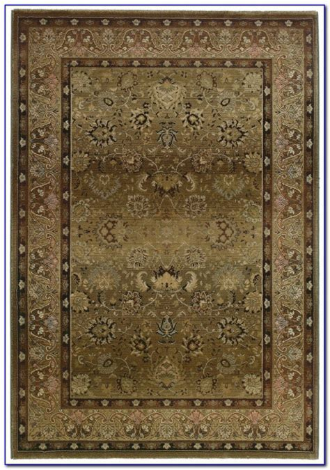 sphinx area rug sphinx area rug yorkville rugs home design ideas