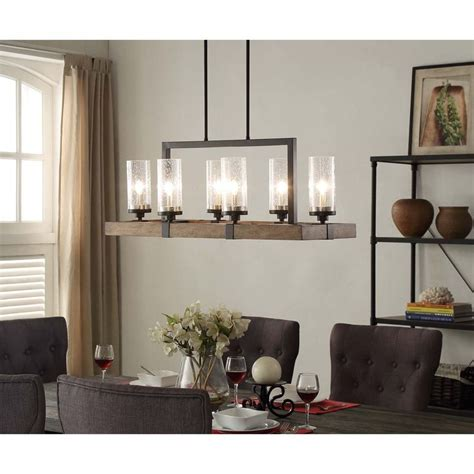 black dining room chandelier 25 best ideas about dining room lighting on