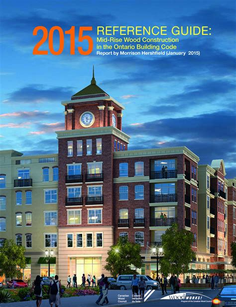 ontario woodworks ontario woodworks adds two mid rise workshops to schedule