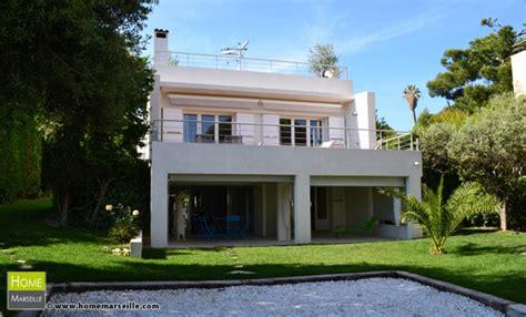 location villa de vacances roucas plage 224 marseille 13008 avec home marseille agence de