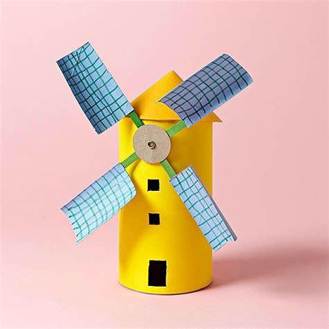 paper windmill craft best 25 paper windmill ideas on windmill diy
