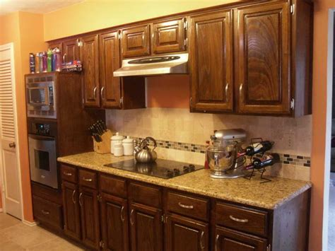 lowes kitchen cabinets sale kitchen beautiful kitchen wall tile ideas kitchen wall