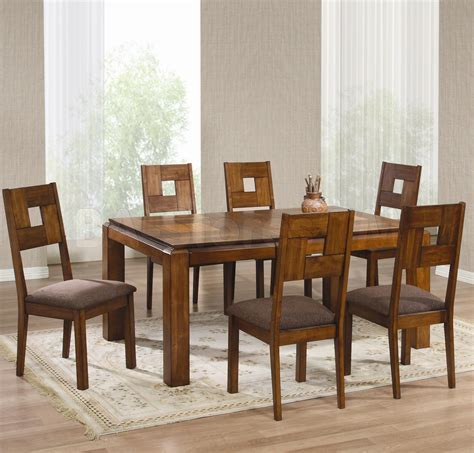 dining room furniture sets ikea costco tables tempting rectangle maroon
