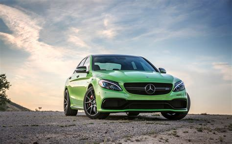 Car Wallpaper Collection by Car Wallpaper Collection For Free