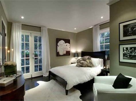 paint color ideas for the bedroom bedroom colors for bedroom wall with white curtains