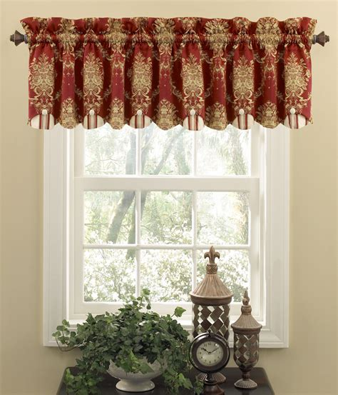 waverly kitchen curtains waverly curtains bbt