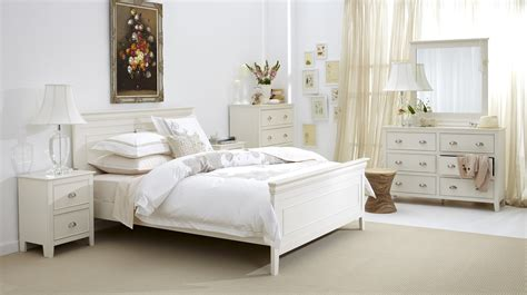 white furniture bedroom ideas bedroom bedroom decorating ideas with white furniture