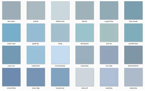 140 Best Images About Paint Colors On Paint