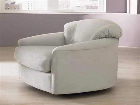 living room swivel chair remarkable swivel chair living room ideas recliners on