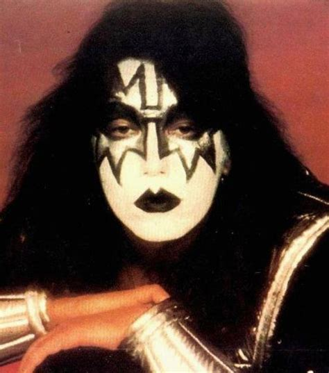 ace of the ace frehley ace frehley photo 32875700 fanpop