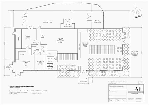 Ikea Room Ideas lodge development 2014 withdrawn towersstreet your