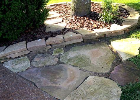 landscaping rocks and stones landscaping rock nashville tn franklin