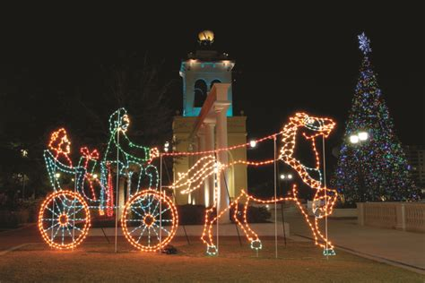 best lights orlando where to find lights 100 images 2016 where to find the