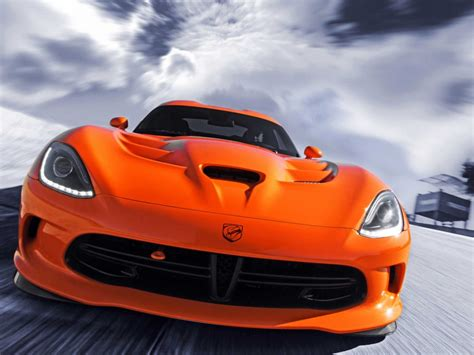 Car Wallpaper 2014 by 2014 Srt Viper Ta Car Wallpaper Hd Wallpapers