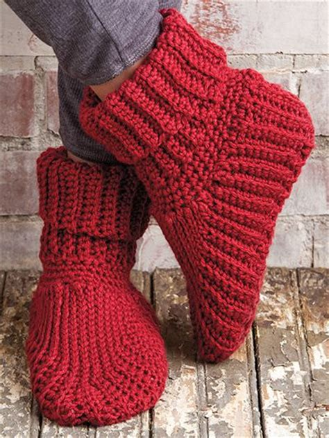 knit and crochet today 129 best images about knit and crochet now free crochet